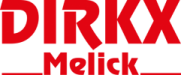 Dirkx Schoenen Logo